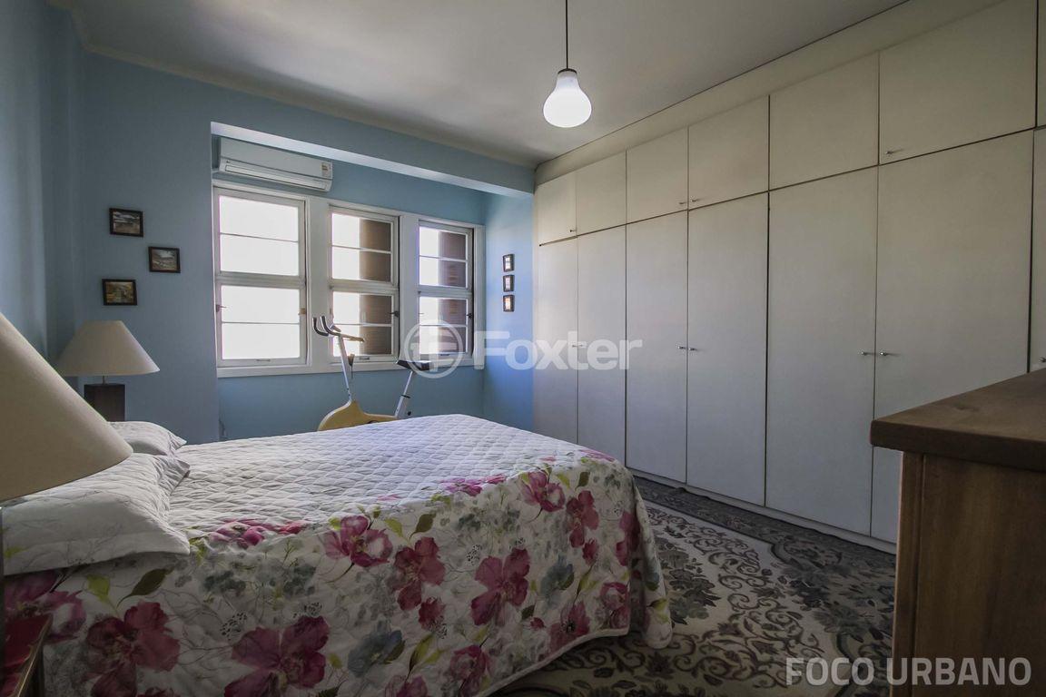 Apto 4 Dorm, Floresta, Porto Alegre (139628) - Foto 19