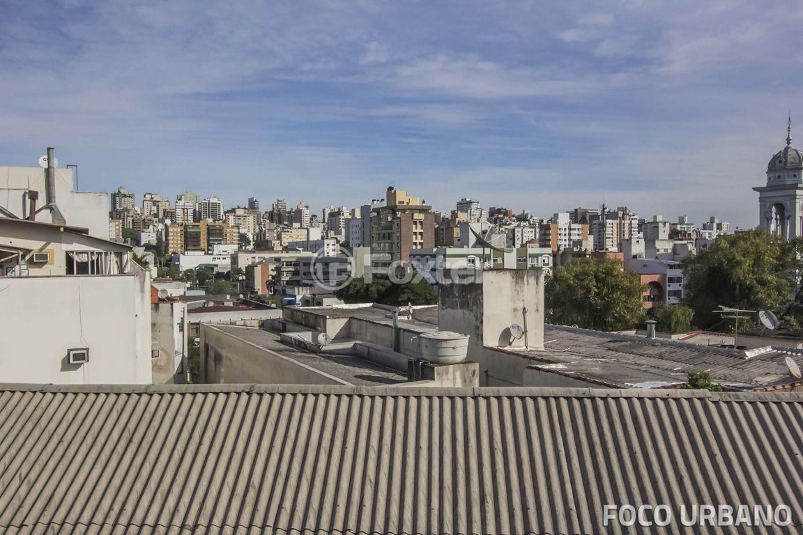 Apto 3 Dorm, Higienópolis, Porto Alegre (139652) - Foto 12