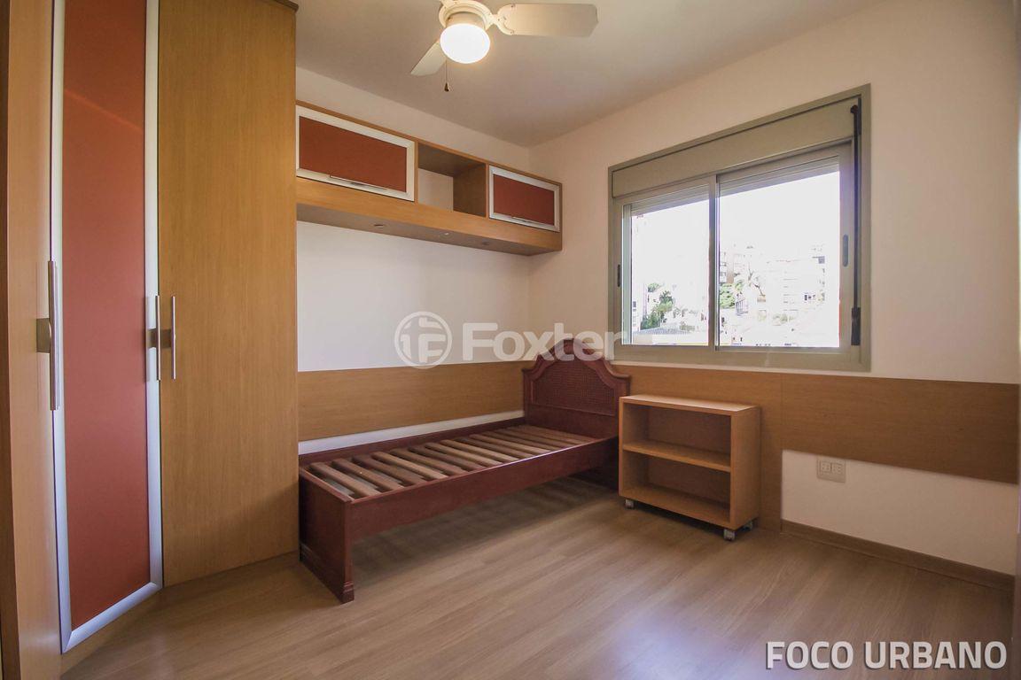 Apto 3 Dorm, Higienópolis, Porto Alegre (139652) - Foto 18