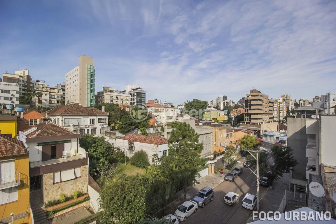 Apto 3 Dorm, Higienópolis, Porto Alegre (139652) - Foto 23