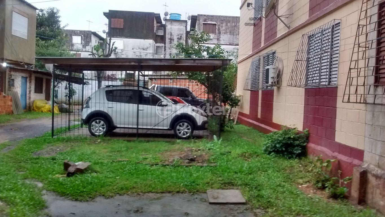 Apto 2 Dorm, Rubem Berta, Porto Alegre (139654) - Foto 16