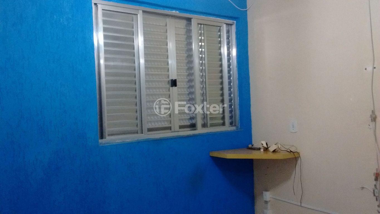 Apto 2 Dorm, Rubem Berta, Porto Alegre (139654) - Foto 7