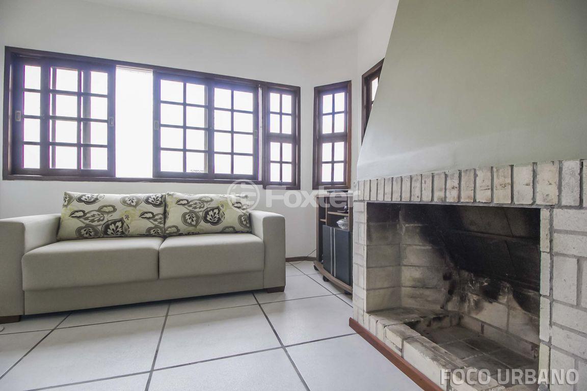 Foxter Imobiliária - Cobertura 2 Dorm, Partenon - Foto 3