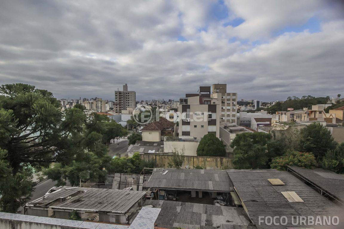 Foxter Imobiliária - Cobertura 2 Dorm, Partenon - Foto 5