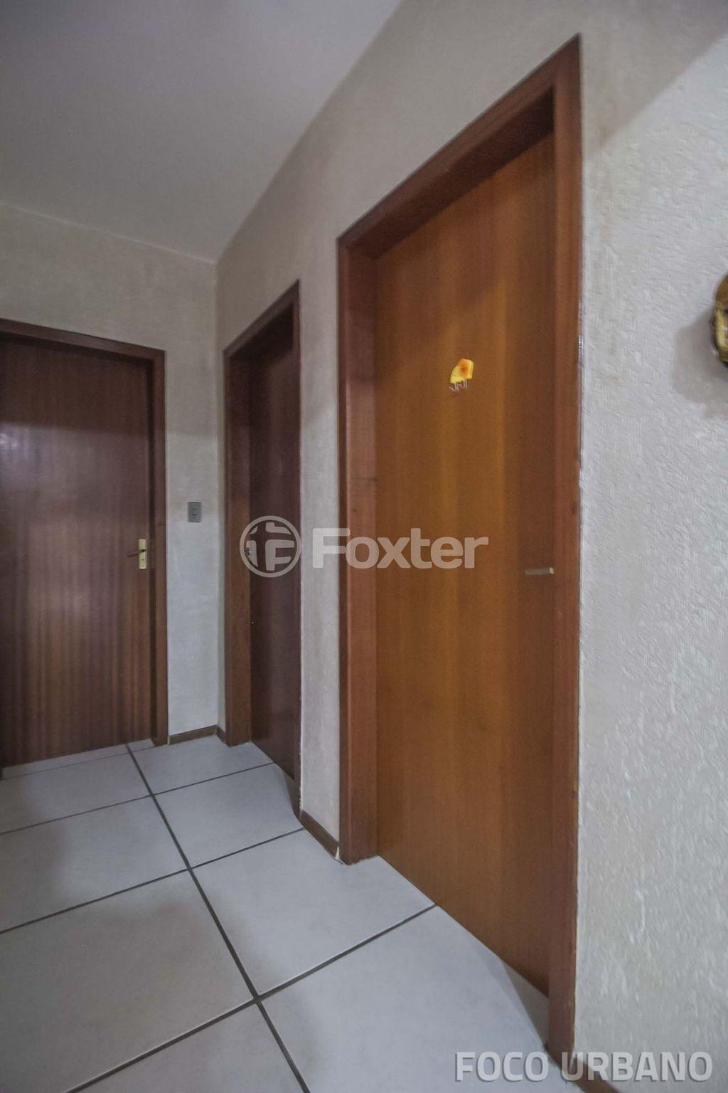 Foxter Imobiliária - Cobertura 2 Dorm, Partenon - Foto 6