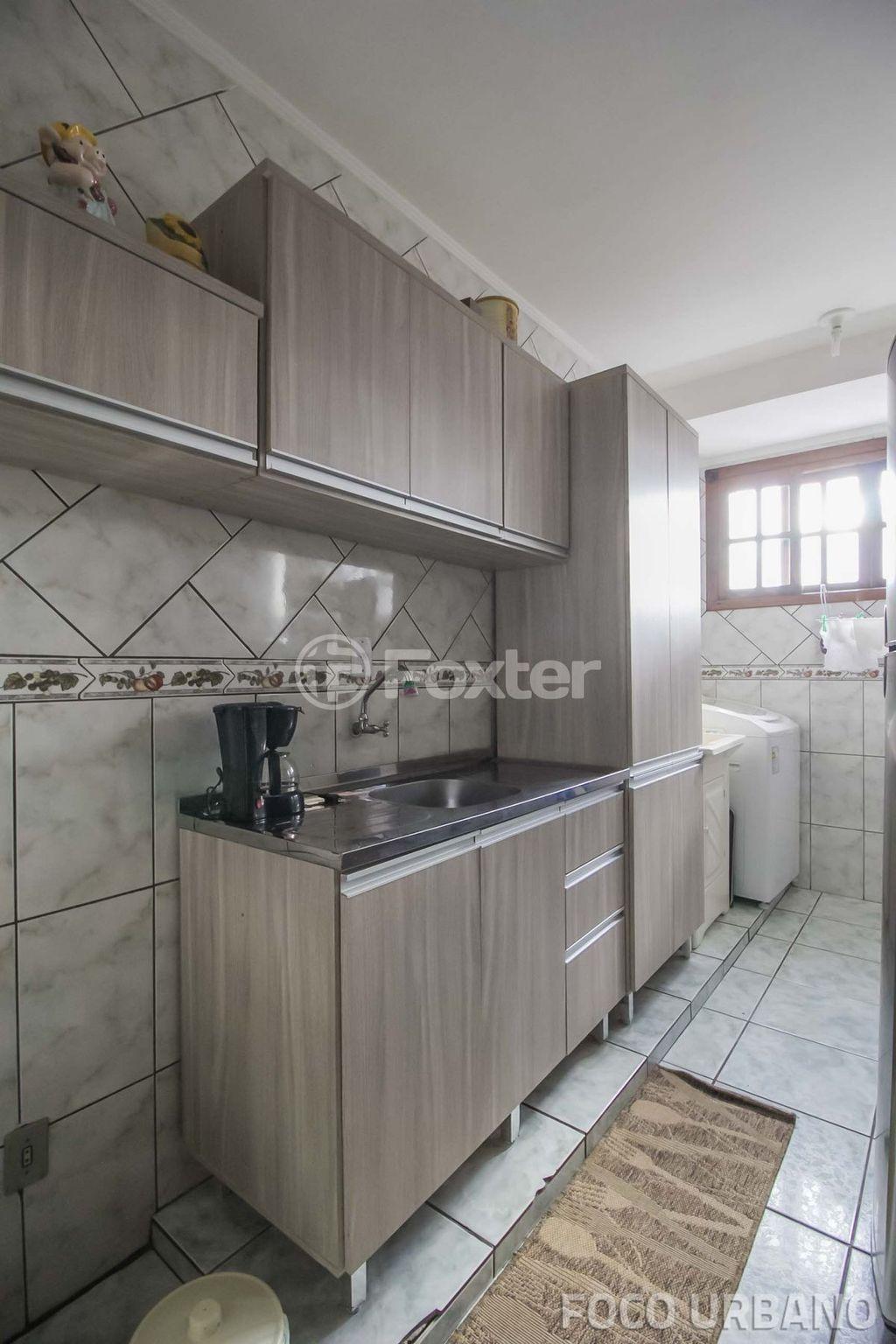 Foxter Imobiliária - Cobertura 2 Dorm, Partenon - Foto 7