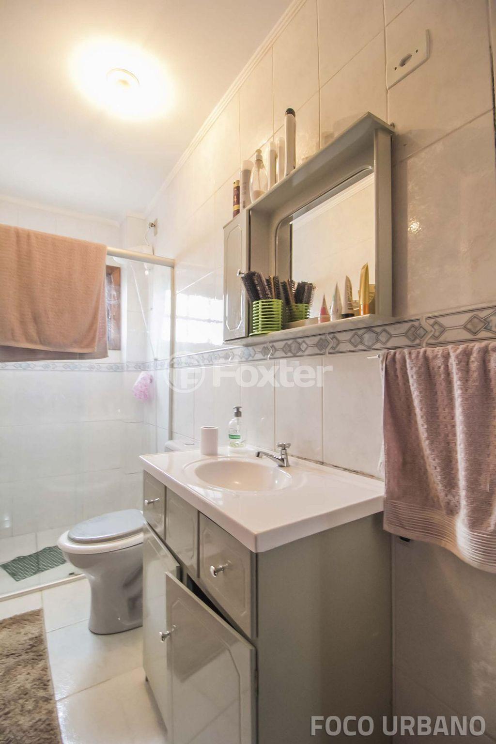 Foxter Imobiliária - Cobertura 2 Dorm, Partenon - Foto 9
