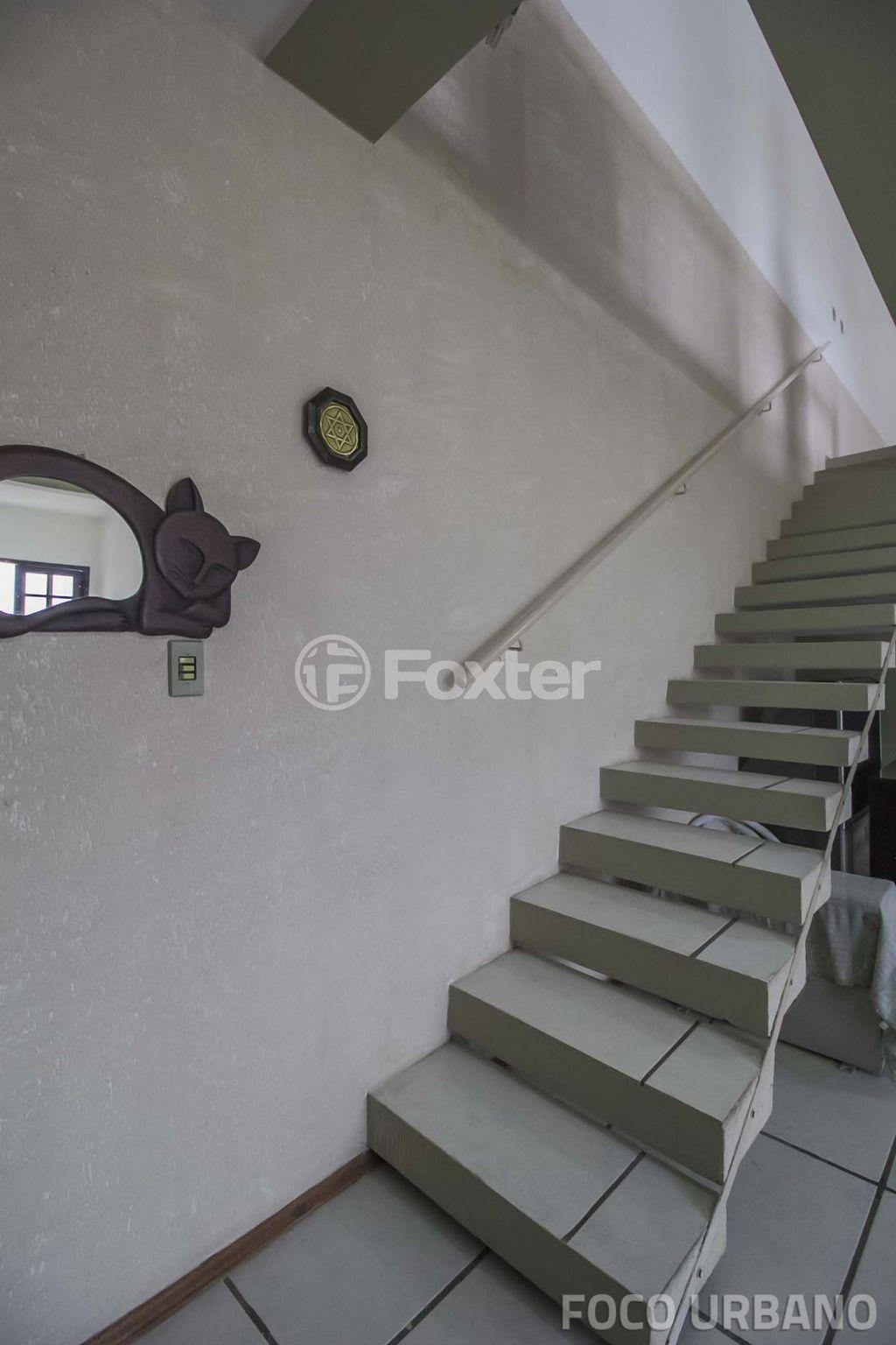 Foxter Imobiliária - Cobertura 2 Dorm, Partenon - Foto 10