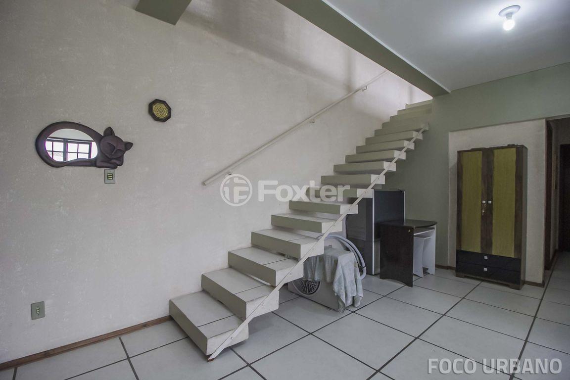 Foxter Imobiliária - Cobertura 2 Dorm, Partenon - Foto 11