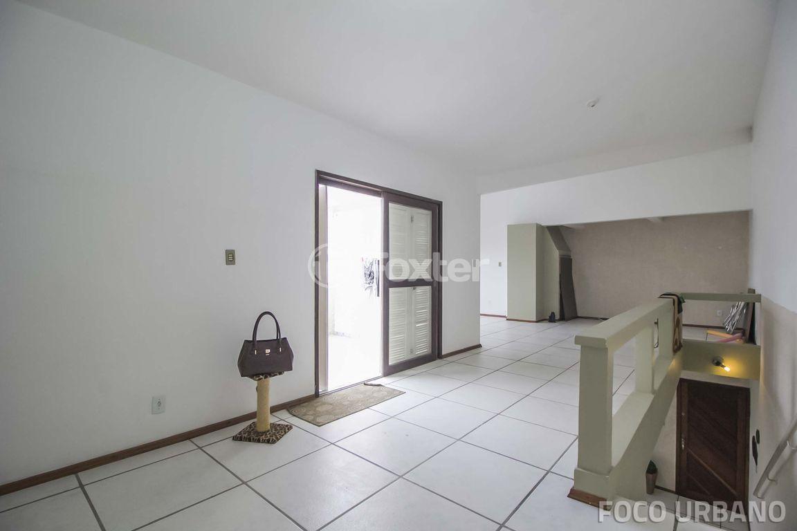 Foxter Imobiliária - Cobertura 2 Dorm, Partenon - Foto 12
