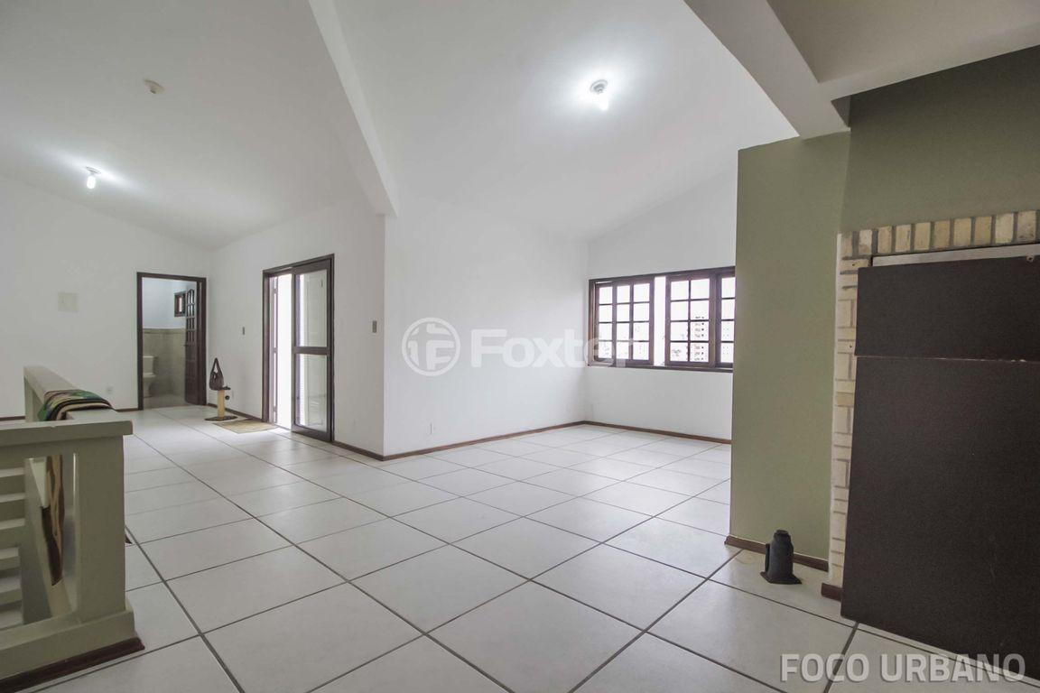Foxter Imobiliária - Cobertura 2 Dorm, Partenon - Foto 13