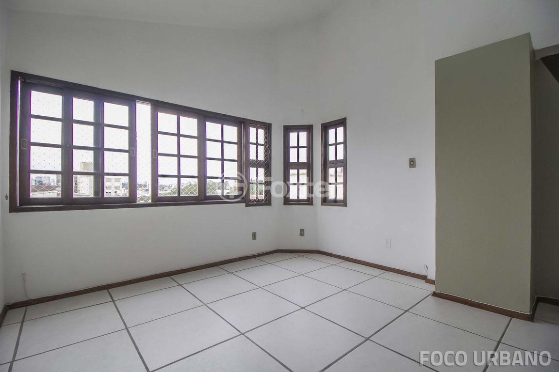 Foxter Imobiliária - Cobertura 2 Dorm, Partenon - Foto 14
