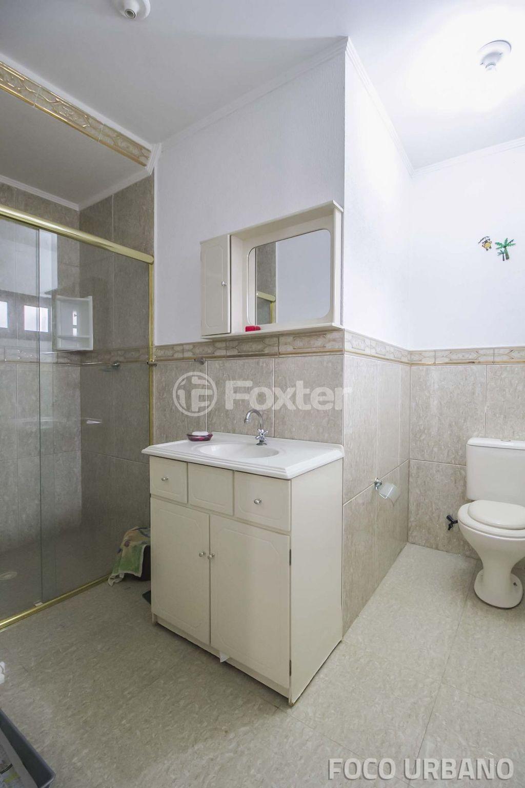 Foxter Imobiliária - Cobertura 2 Dorm, Partenon - Foto 15