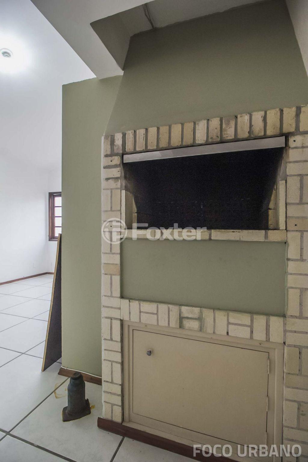 Foxter Imobiliária - Cobertura 2 Dorm, Partenon - Foto 16