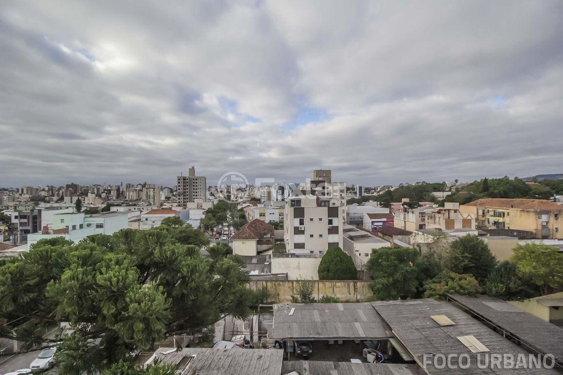 Foxter Imobiliária - Cobertura 2 Dorm, Partenon - Foto 18