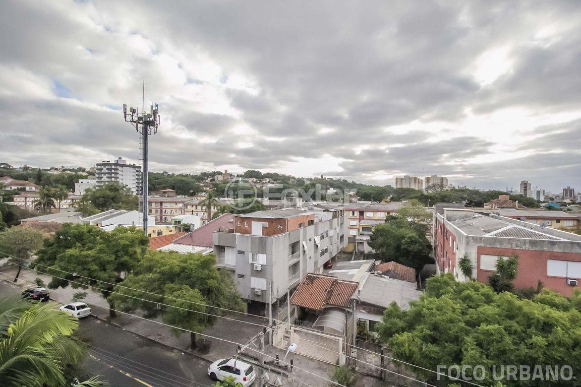 Foxter Imobiliária - Cobertura 2 Dorm, Partenon - Foto 20