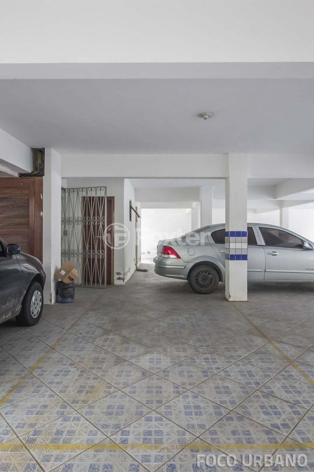 Foxter Imobiliária - Cobertura 2 Dorm, Partenon - Foto 21