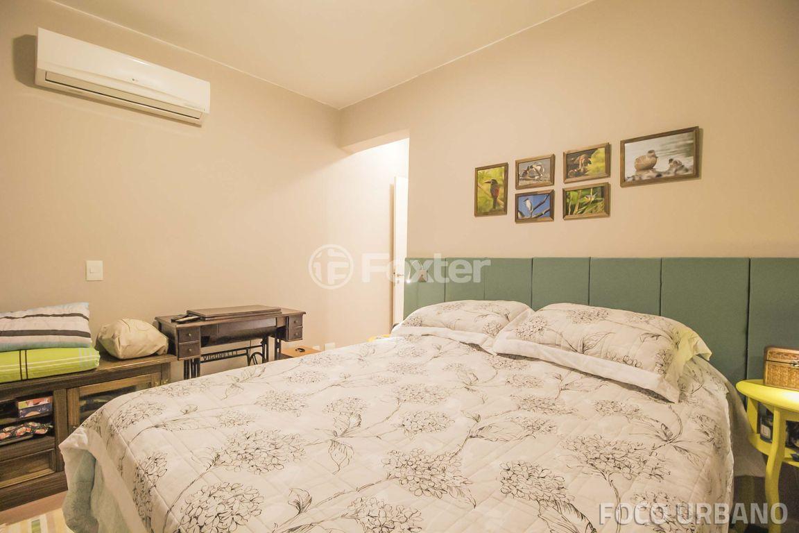 Foxter Imobiliária - Apto 2 Dorm, Jardim Botânico - Foto 20
