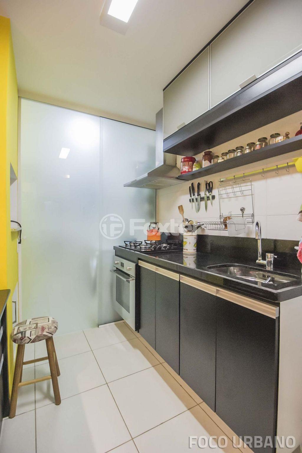 Foxter Imobiliária - Apto 2 Dorm, Jardim Botânico - Foto 24