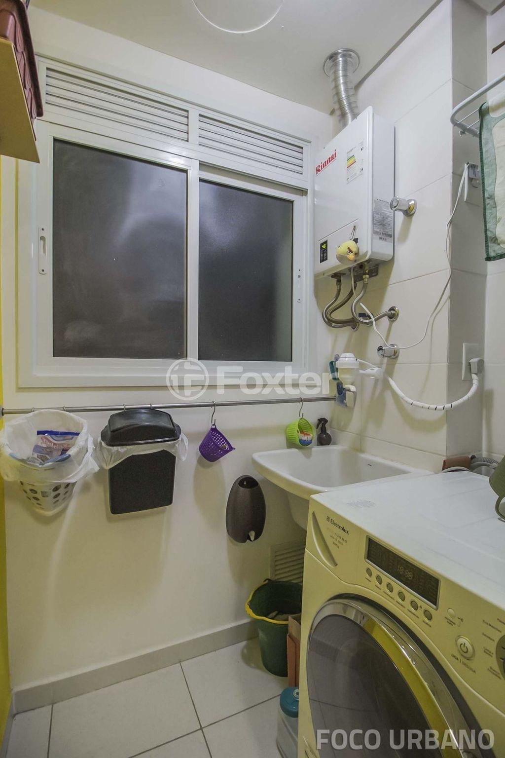 Foxter Imobiliária - Apto 2 Dorm, Jardim Botânico - Foto 26