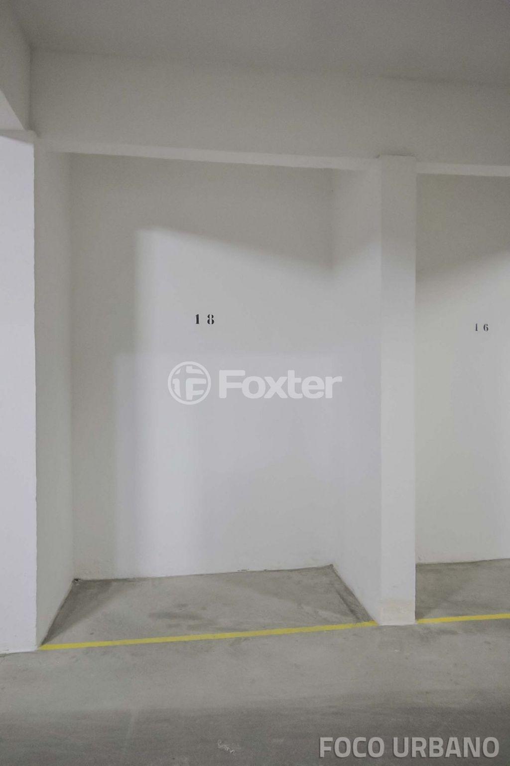 Foxter Imobiliária - Apto 2 Dorm, Jardim Botânico - Foto 29