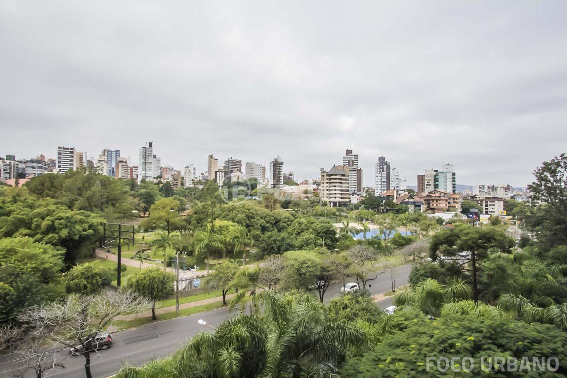 Apto 3 Dorm, Petrópolis, Porto Alegre (139742) - Foto 14