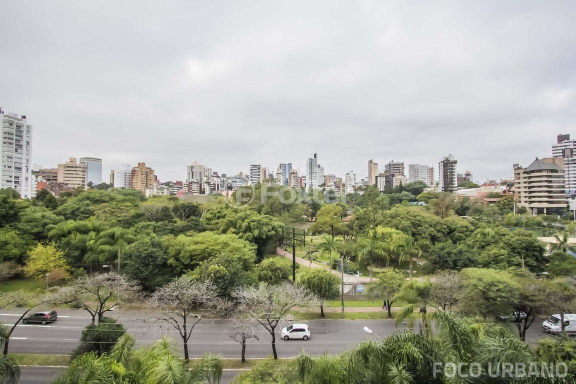 Apto 3 Dorm, Petrópolis, Porto Alegre (139742) - Foto 15