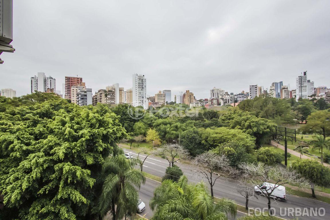 Apto 3 Dorm, Petrópolis, Porto Alegre (139742) - Foto 16