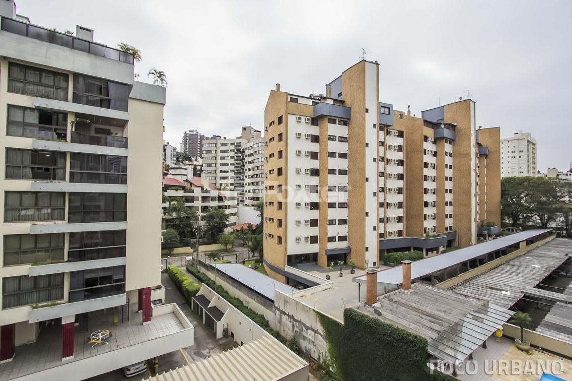 Apto 3 Dorm, Petrópolis, Porto Alegre (139742) - Foto 23