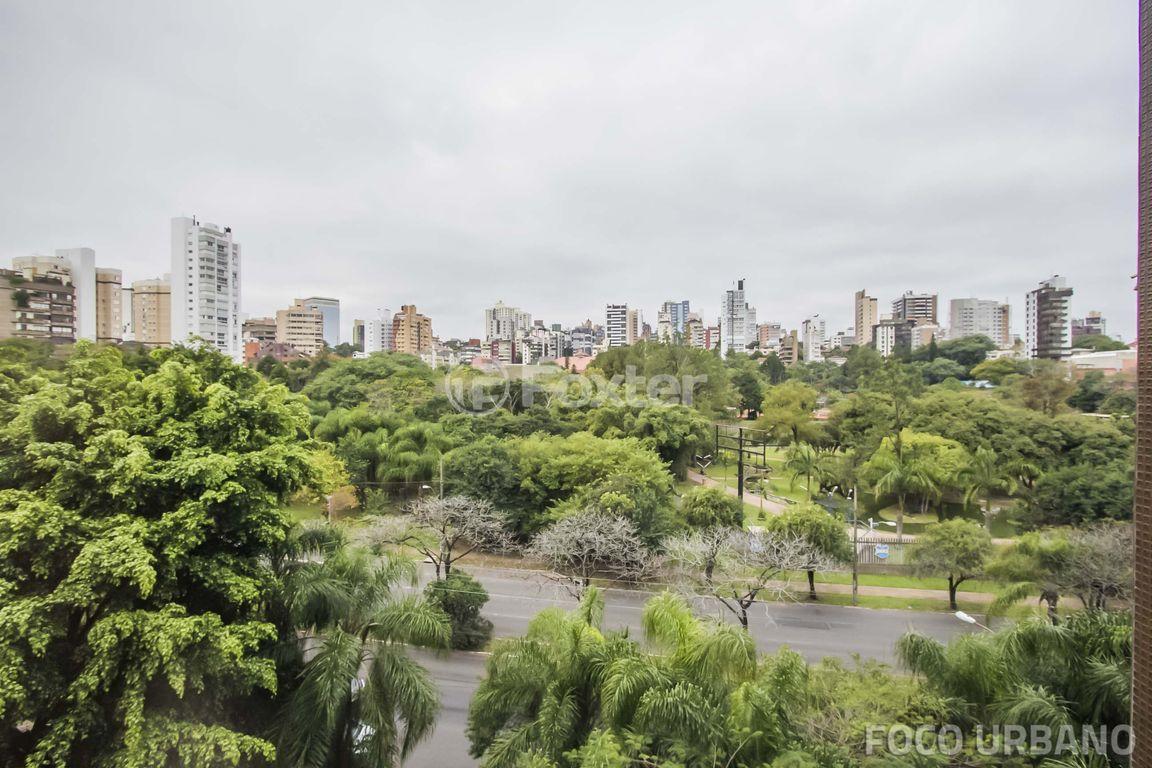 Apto 3 Dorm, Petrópolis, Porto Alegre (139742) - Foto 28