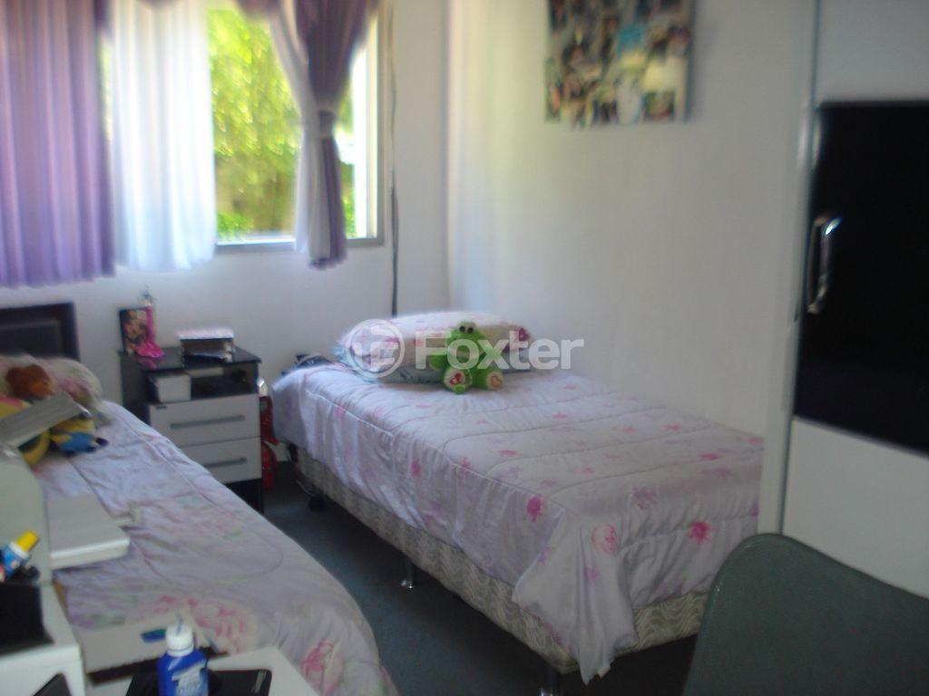 Foxter Imobiliária - Apto 2 Dorm, Porto Alegre - Foto 3