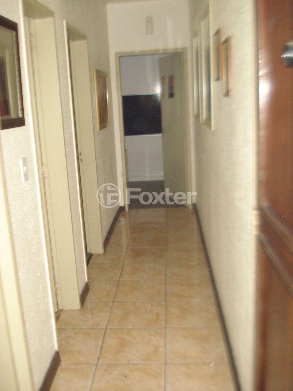 Foxter Imobiliária - Apto 2 Dorm, Porto Alegre - Foto 5