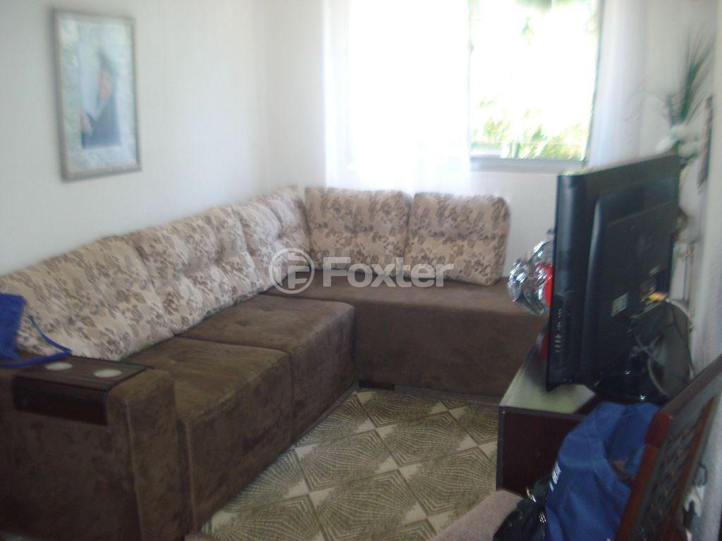 Foxter Imobiliária - Apto 2 Dorm, Porto Alegre
