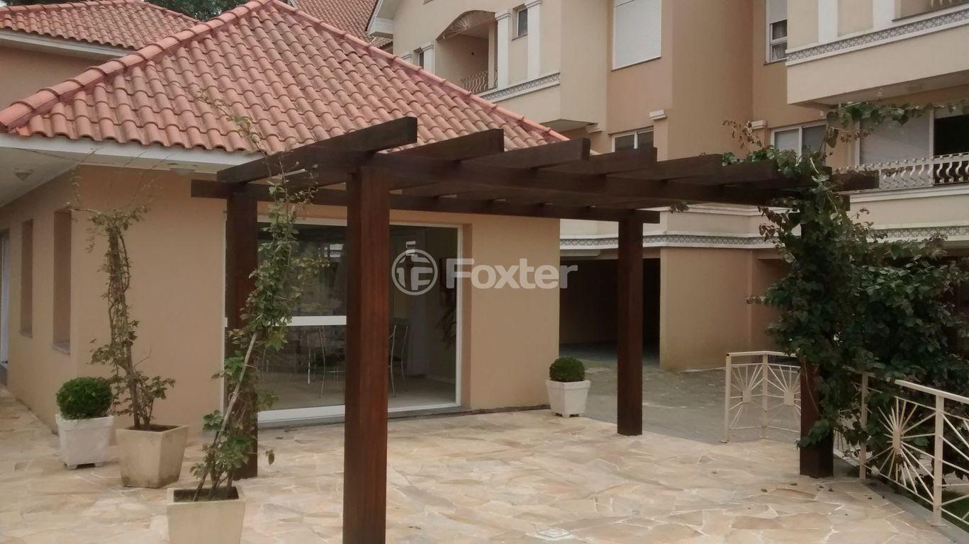 Foxter Imobiliária - Casa 4 Dorm, Pedra Redonda - Foto 37