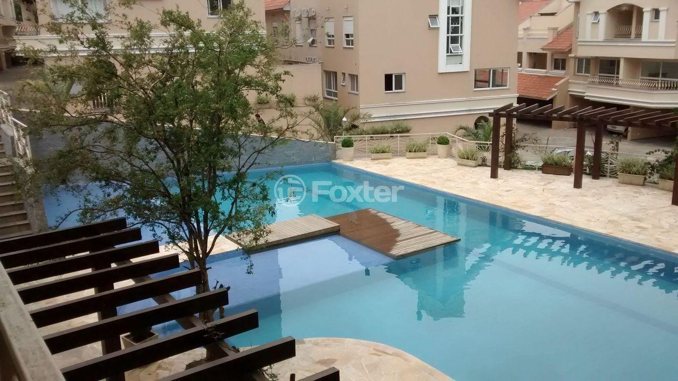 Foxter Imobiliária - Casa 4 Dorm, Pedra Redonda - Foto 41