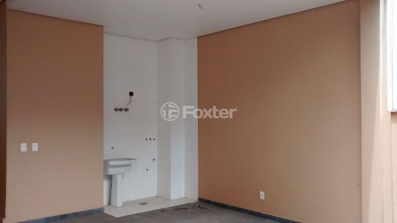 Foxter Imobiliária - Casa 4 Dorm, Pedra Redonda - Foto 23