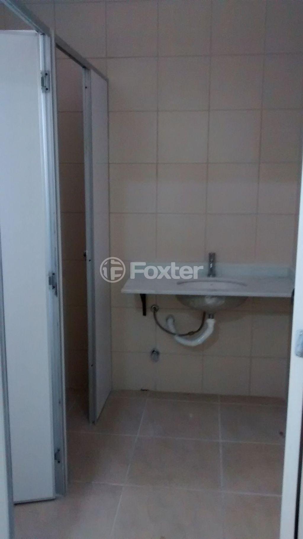 Foxter Imobiliária - Casa 4 Dorm, Pedra Redonda - Foto 36