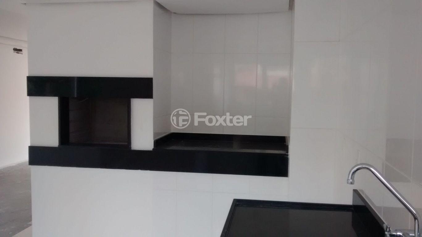 Foxter Imobiliária - Casa 4 Dorm, Pedra Redonda - Foto 16