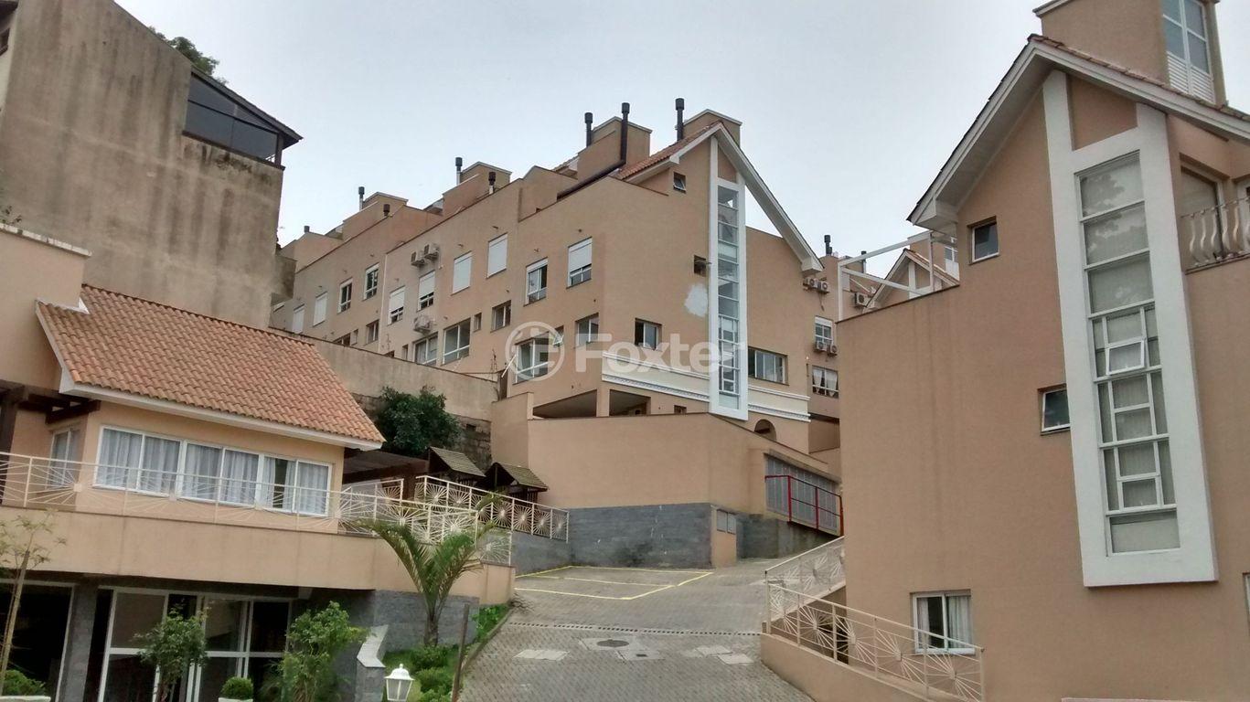 Foxter Imobiliária - Casa 4 Dorm, Pedra Redonda - Foto 42