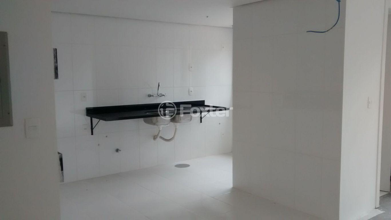Foxter Imobiliária - Casa 4 Dorm, Pedra Redonda - Foto 15