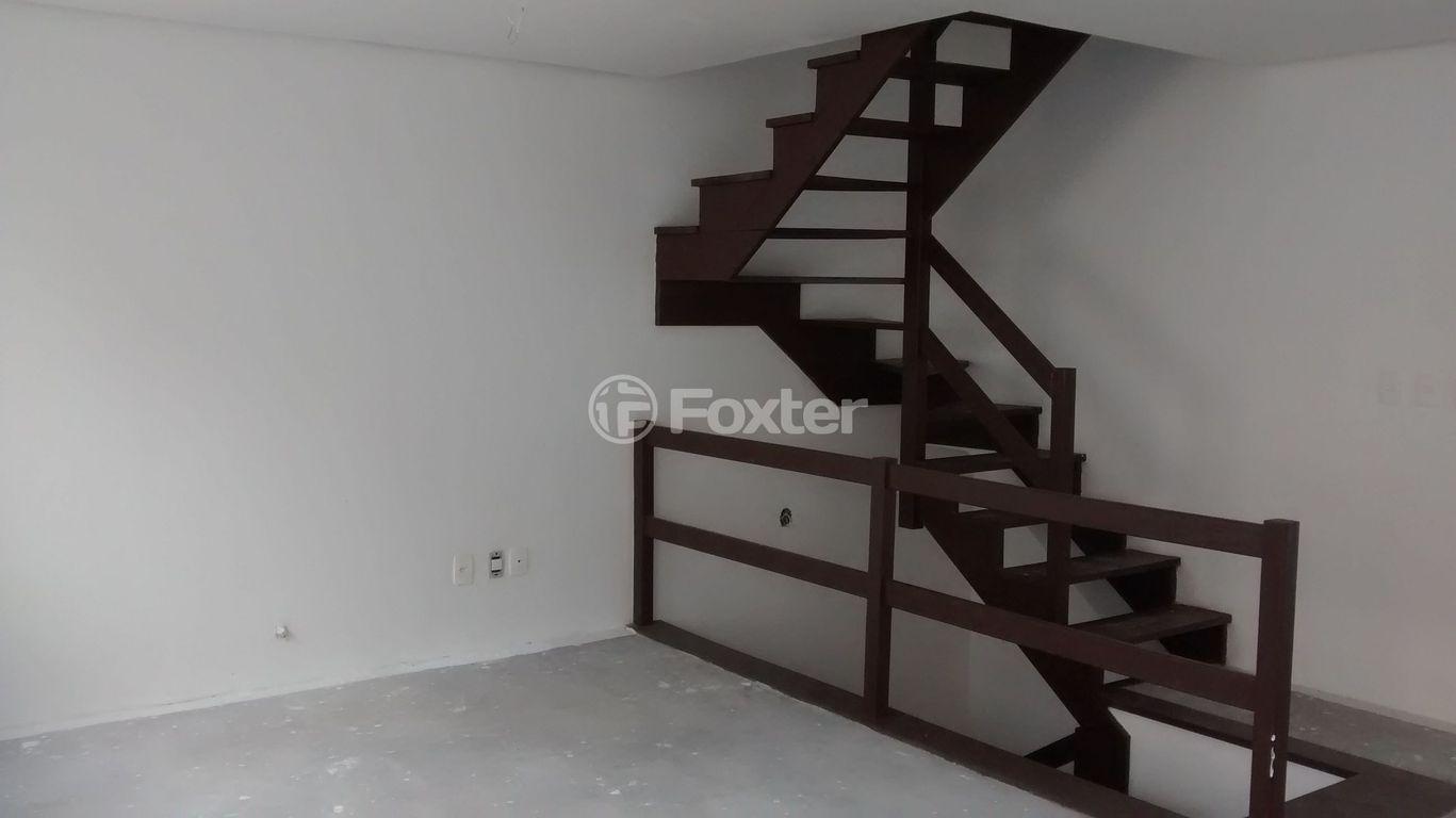 Foxter Imobiliária - Casa 4 Dorm, Pedra Redonda - Foto 14