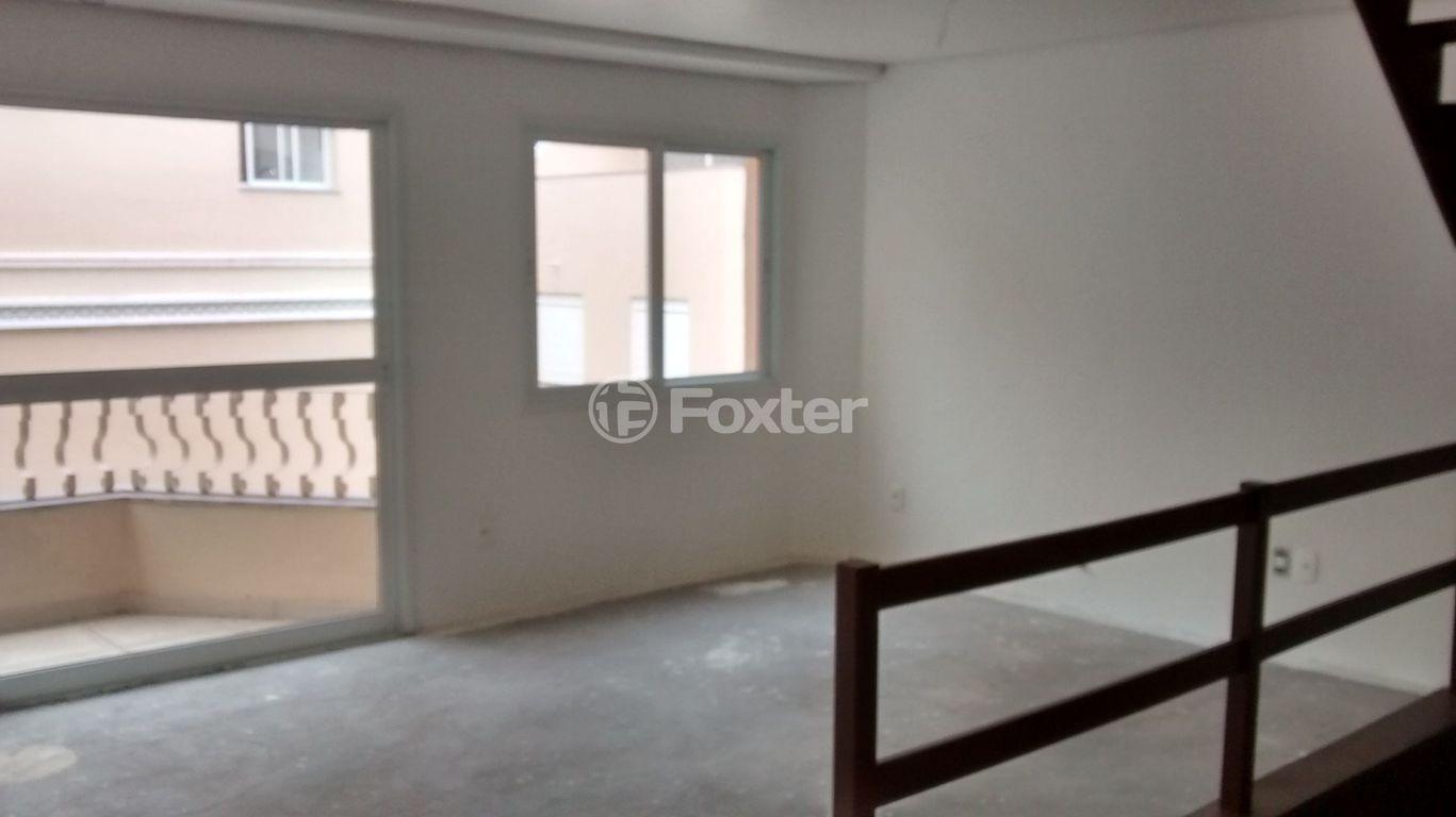 Foxter Imobiliária - Casa 4 Dorm, Pedra Redonda - Foto 17
