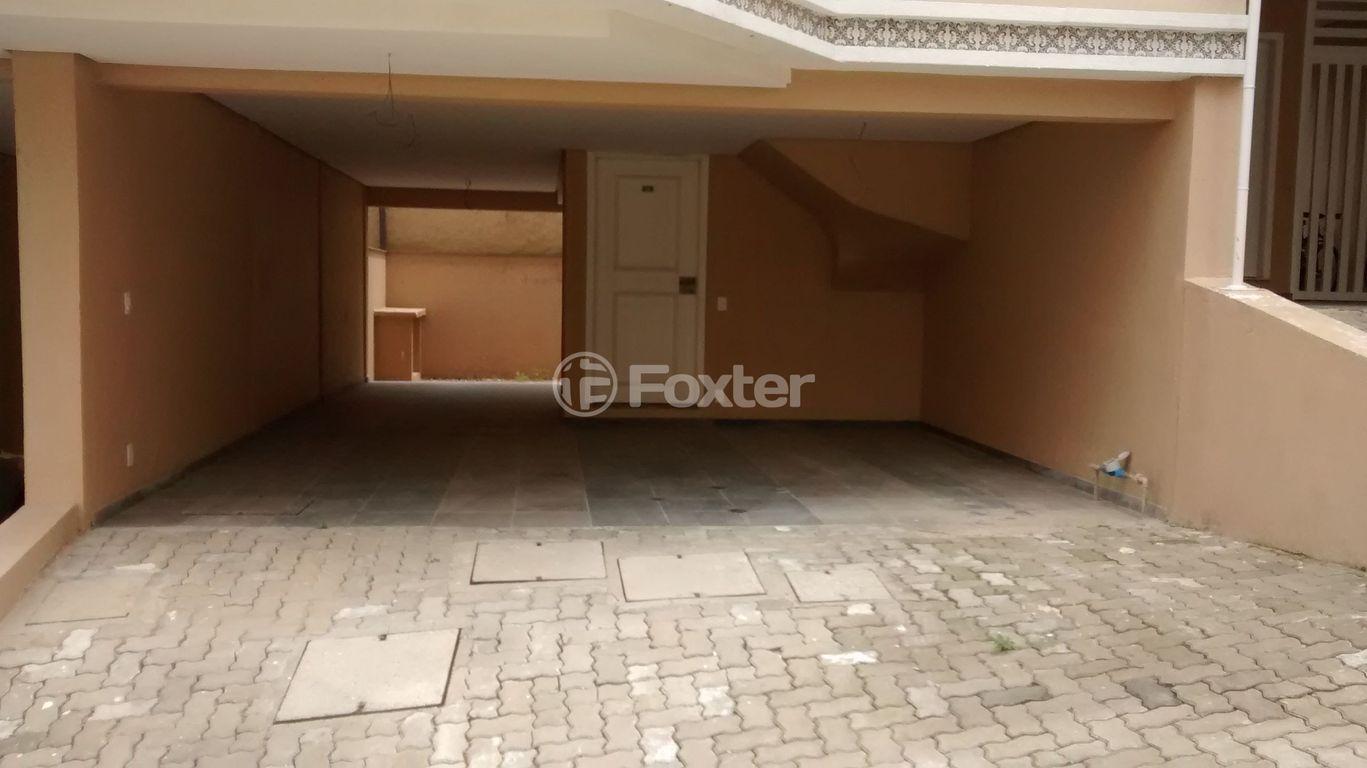 Foxter Imobiliária - Casa 4 Dorm, Pedra Redonda - Foto 12