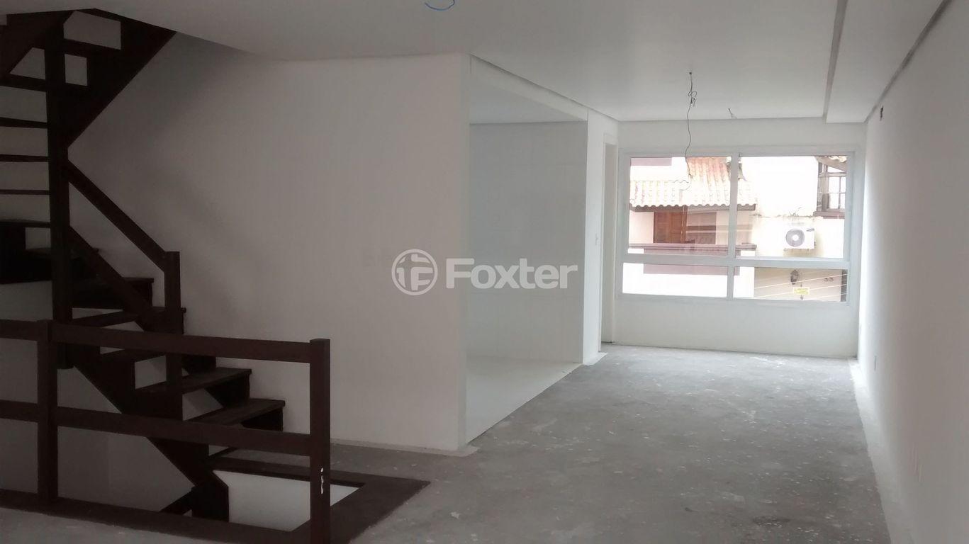 Foxter Imobiliária - Casa 4 Dorm, Pedra Redonda - Foto 13
