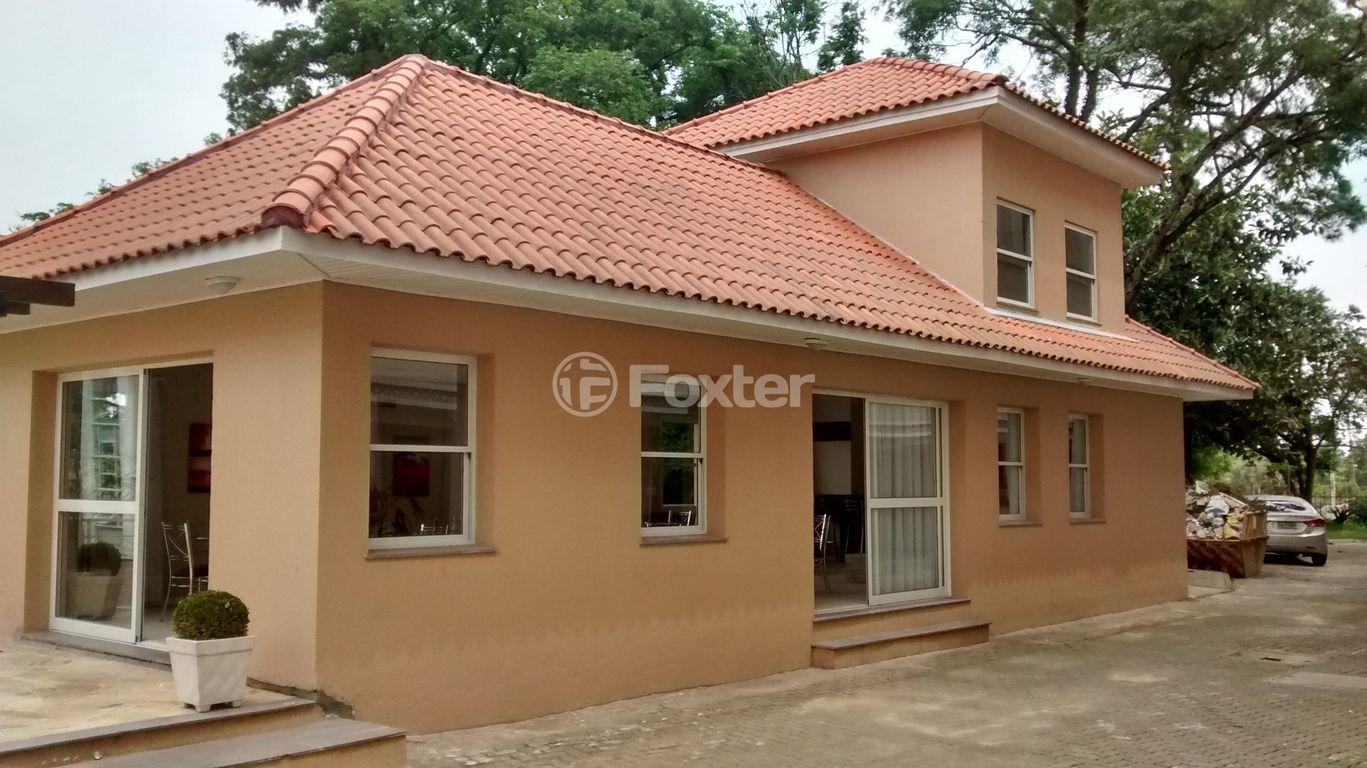 Foxter Imobiliária - Casa 4 Dorm, Pedra Redonda - Foto 50