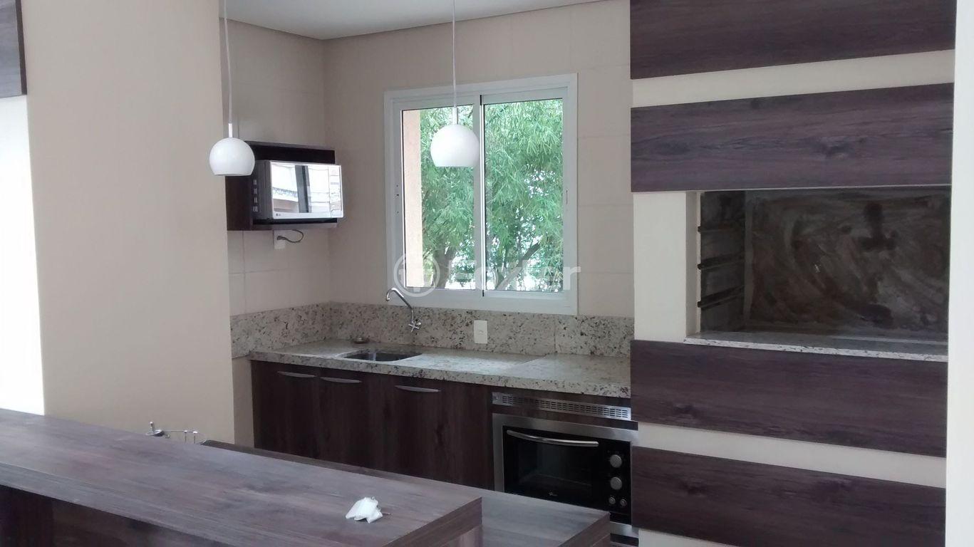 Foxter Imobiliária - Casa 4 Dorm, Pedra Redonda - Foto 47