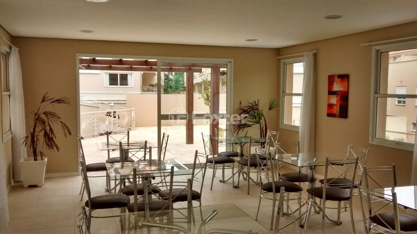 Foxter Imobiliária - Casa 4 Dorm, Pedra Redonda - Foto 49