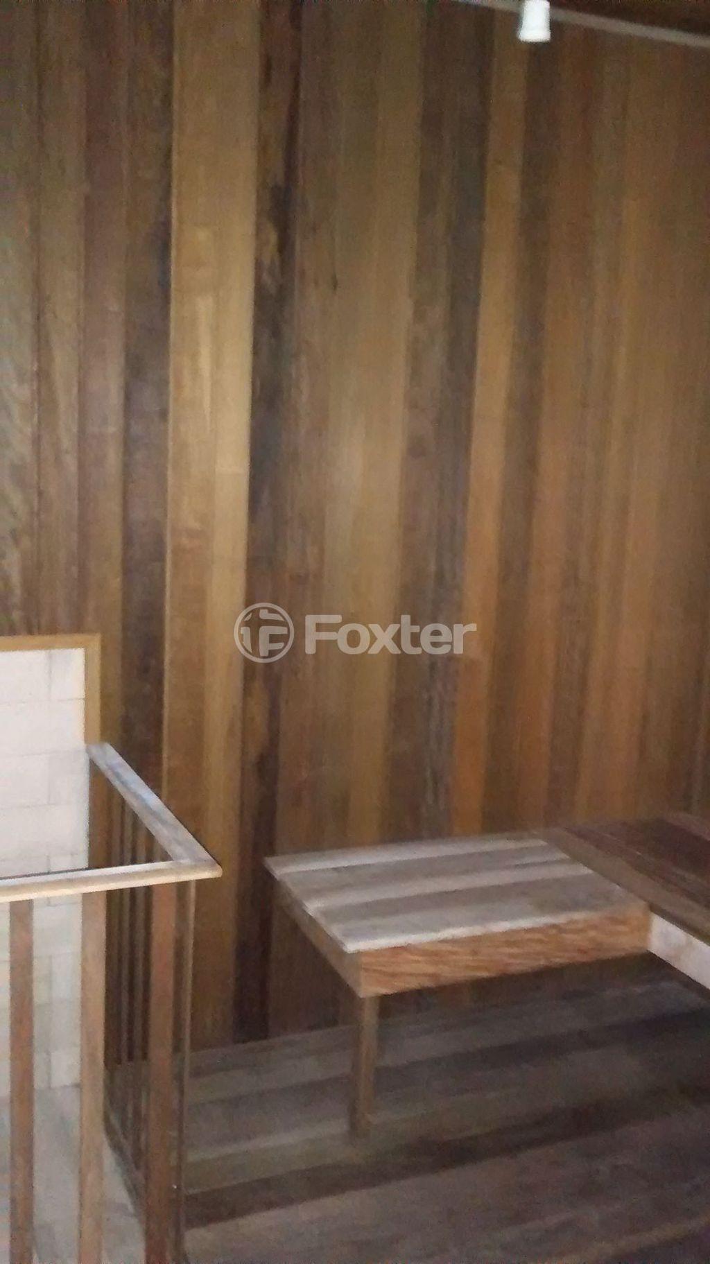 Foxter Imobiliária - Casa 4 Dorm, Pedra Redonda - Foto 48