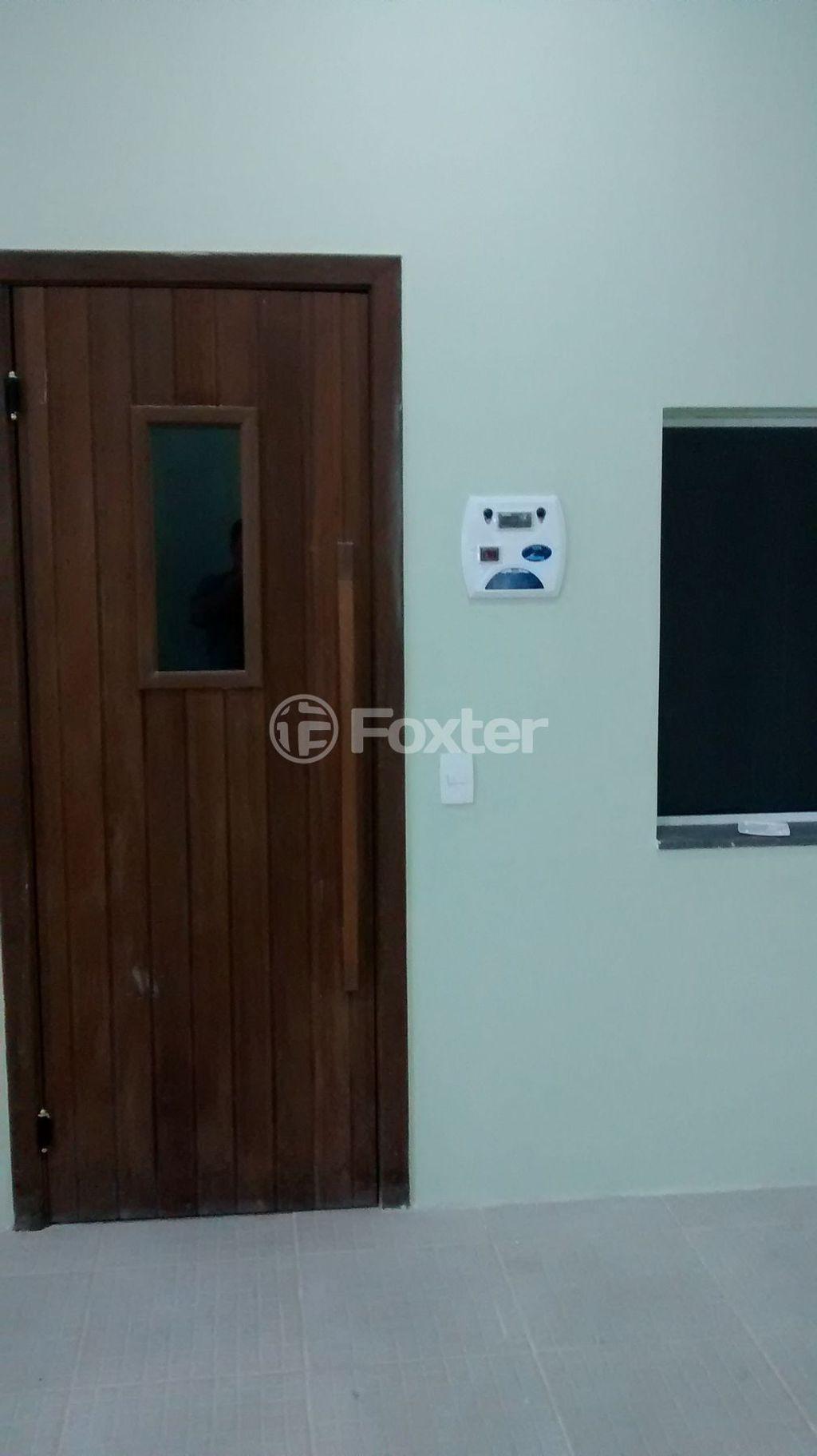 Foxter Imobiliária - Casa 4 Dorm, Pedra Redonda - Foto 45