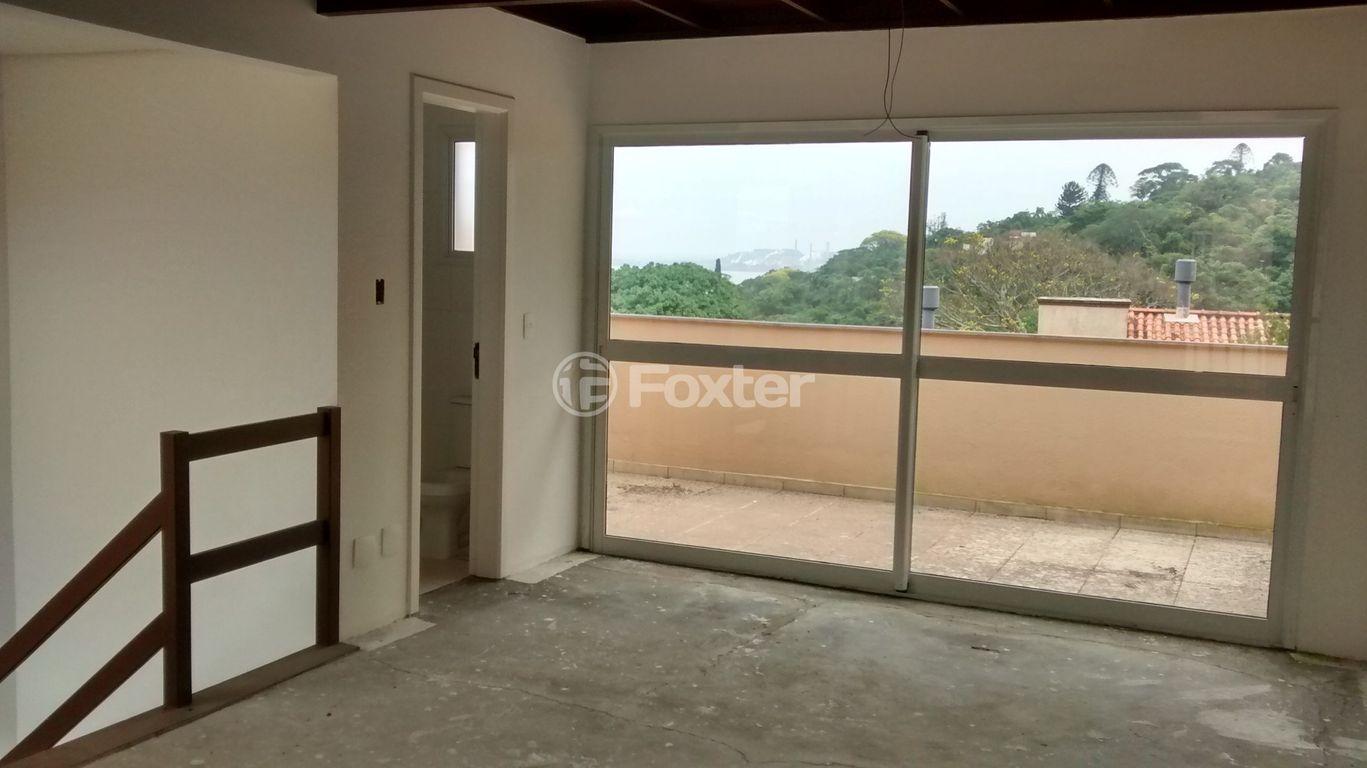Foxter Imobiliária - Casa 4 Dorm, Pedra Redonda - Foto 27